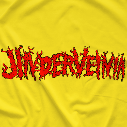 JinderVeinia