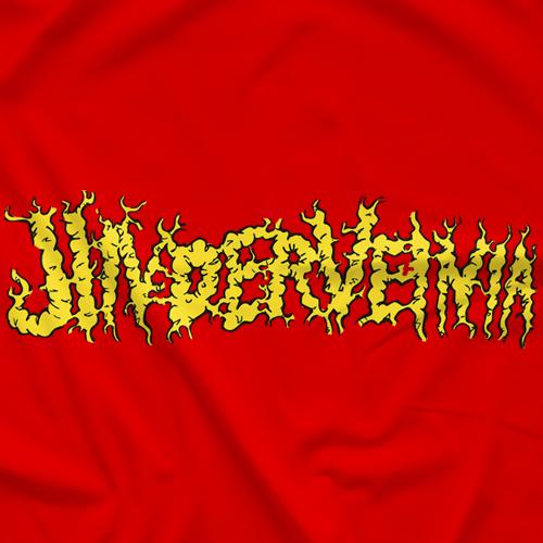 JinderVeinia Red