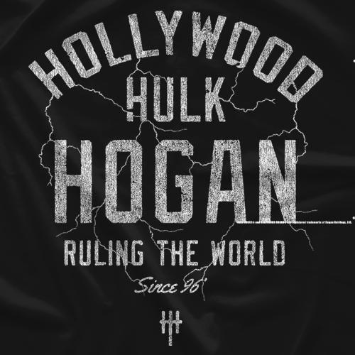 Hollywood Hulk Hogan