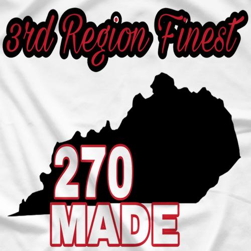 270 Made