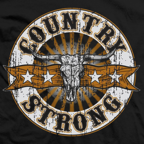 Country Strong 3