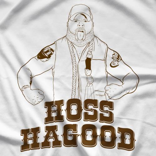 Hoss Power