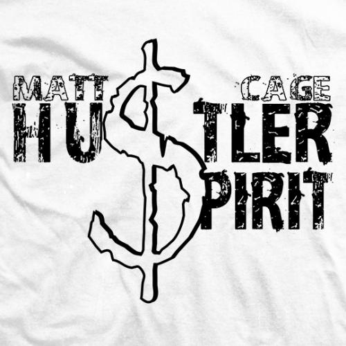 Hustler Spirit