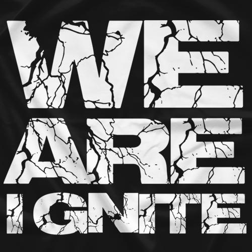 We Are Ignite