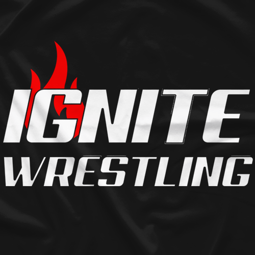 IGNITE Wrestling Official
