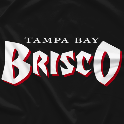 Tampa Bay Brisco