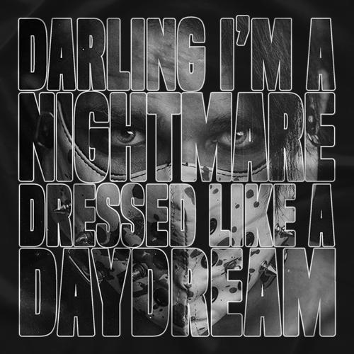 Nightmare Daydream