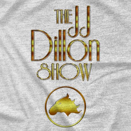 JJ Dillon Show