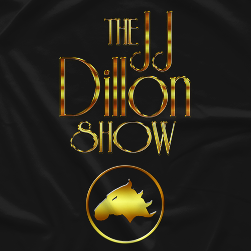 JJ Dillon Show 2