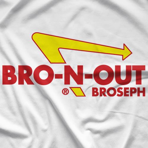 BRO-N-OUT