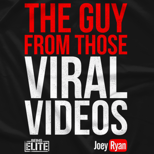 Viral Video Guy