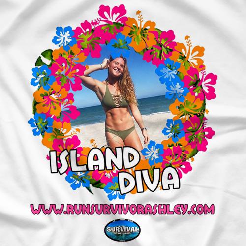 Island Diva