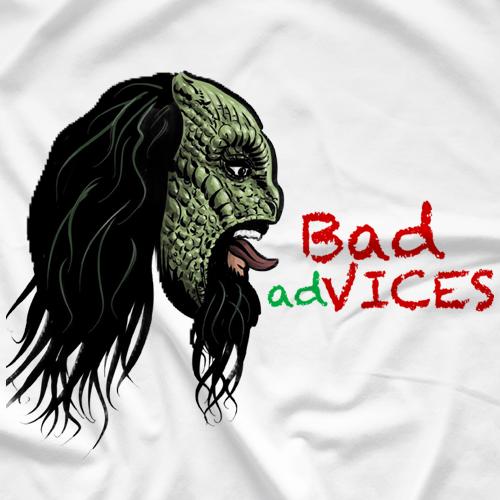 Bad adVices