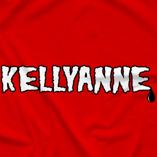 Kellyanne