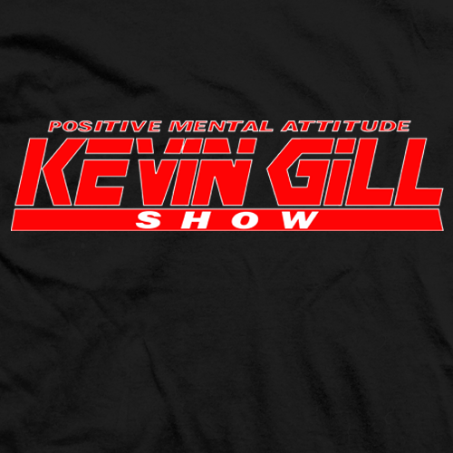 Kevin Gill Show Solid