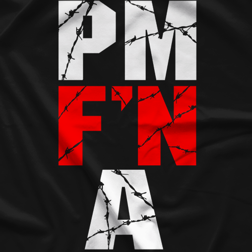 PM F'N A