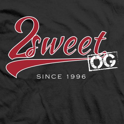 2 Sweet OG