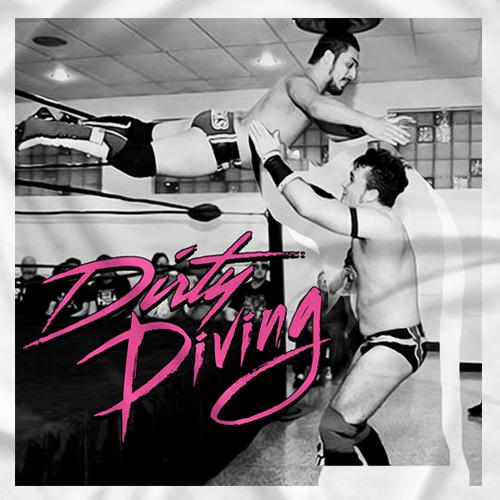 Dirty Diving