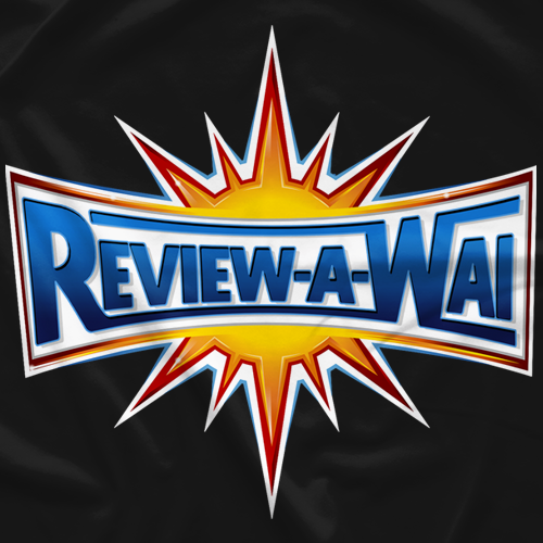 Review-A-Wai