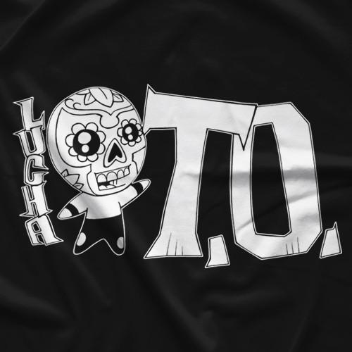 Chibi T-Shirt