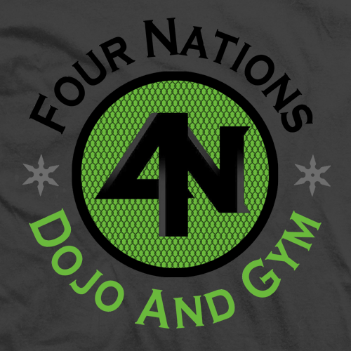 4 Nations