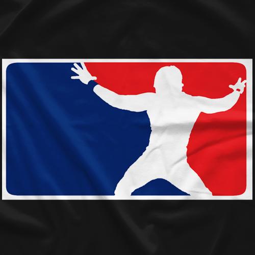 Major League Loco