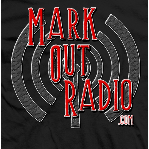 Mark Out Radio Show