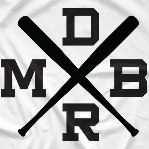 MB x DR