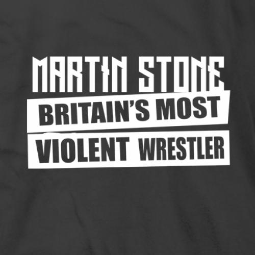 Britain's Most Violent
