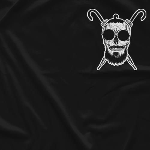 Villain - Long Sleeve