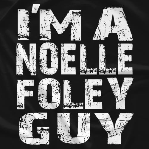 Noelle Foley Guy
