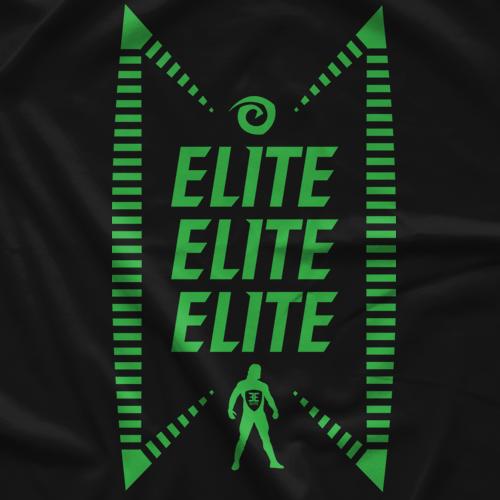 Elite Elite Elite
