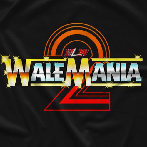 WaleMania 2