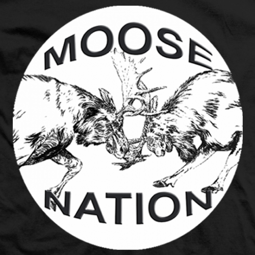 Moose Nation