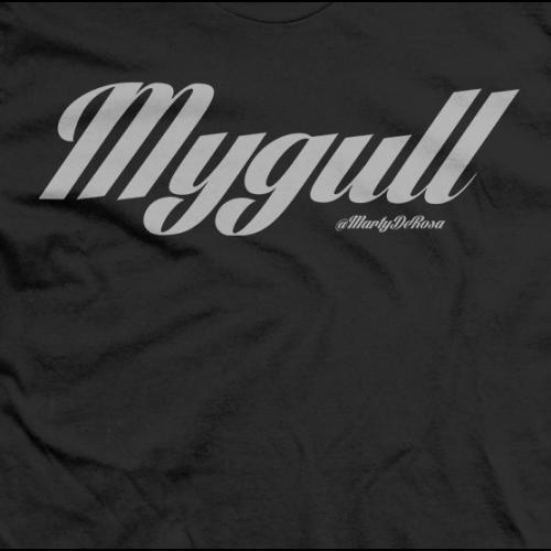 Mygull