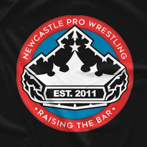 Newcastle Pro Wrestling
