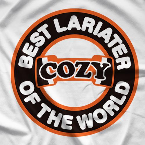 Cozy 2015 – Kojima