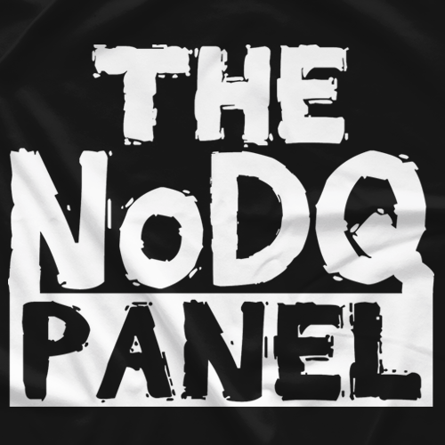 The NoDQ Panel