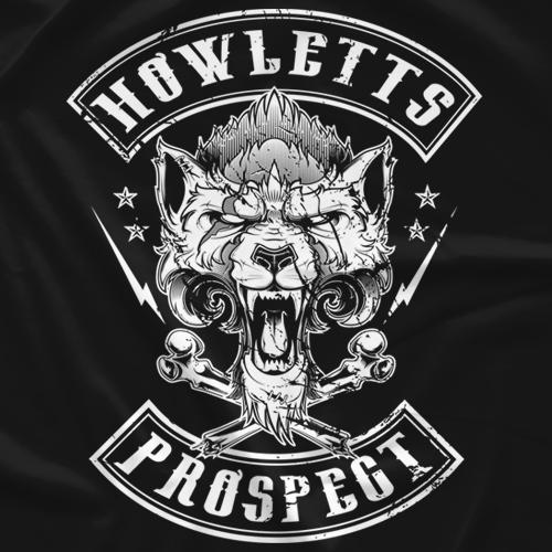 Howletts Prospect