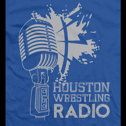 Original HWR Logo