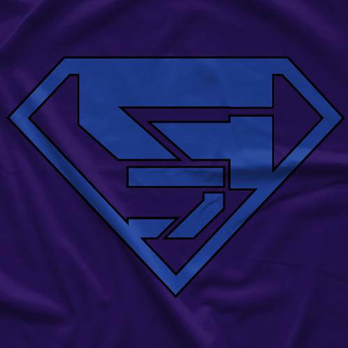 Pete Corvus Bizarro T-shirt