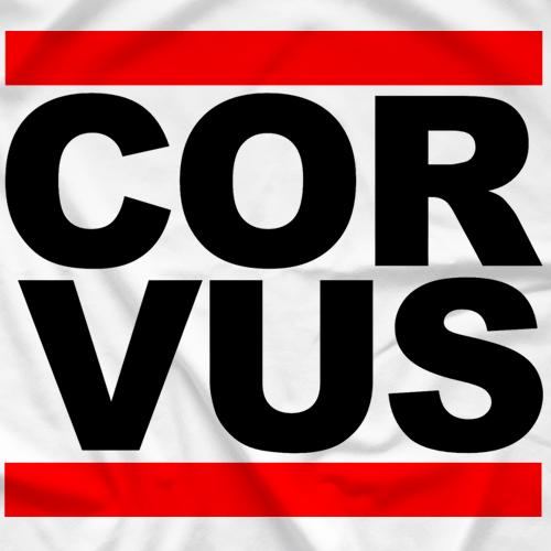 Run CorVus