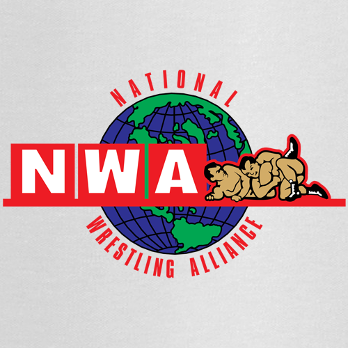 NWA Polo