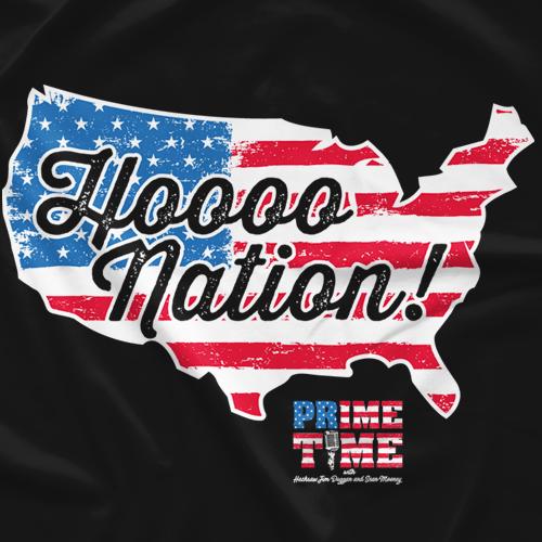 HOOOO Nation!