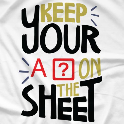 The Sheet Glitch