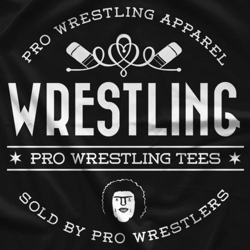 Artisanal logo T-shirt