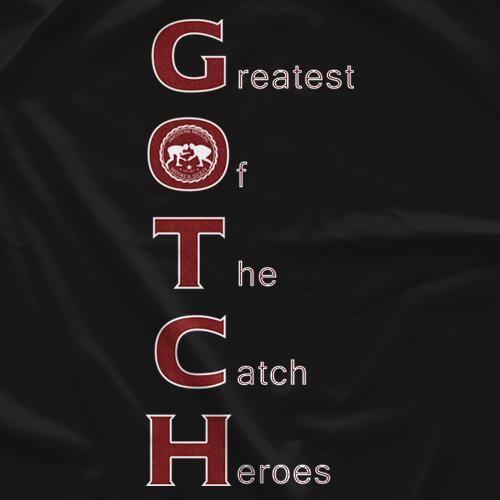 GOTCH