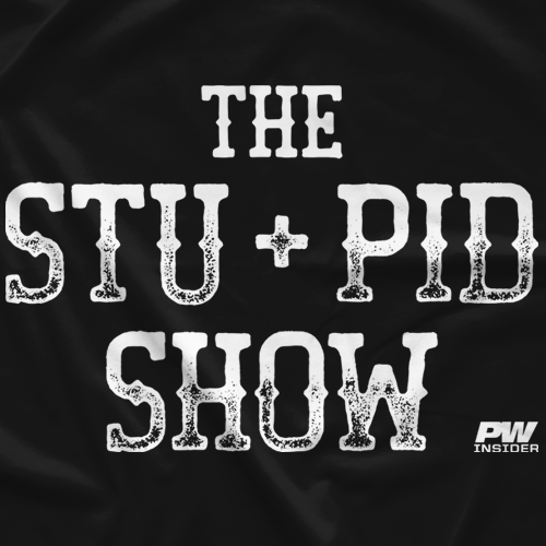 The Stu & Pid Show