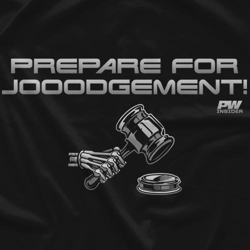 Jooodgment
