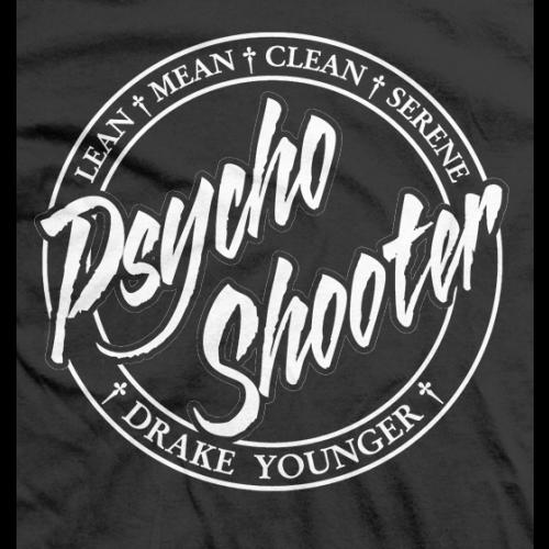 Psycho Shooter 2013
